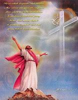 SMS Kristen | SMS Rohani | SMS Renungan
