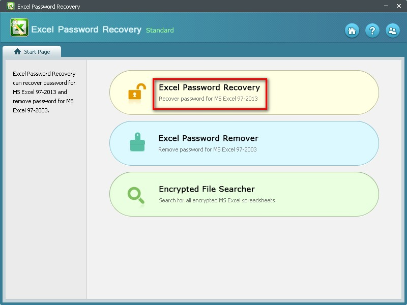 removing password protection from excel 2007
