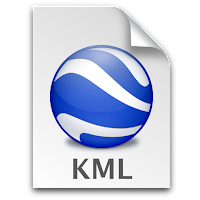 kml file format, kml files, sample kml file, kml file extension,Keyhole Markup Language