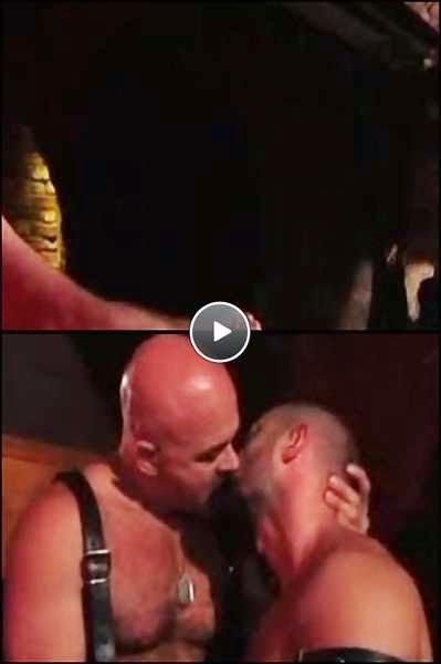 sexy gay male pics video