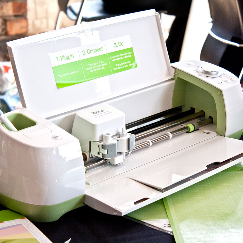 Cricut Explore review