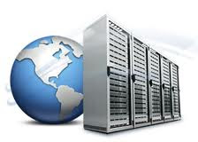 reseller hosting program