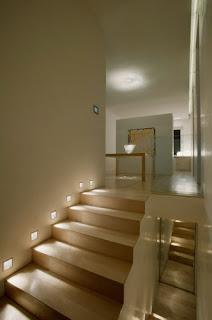 Home sweet home ristrutturare casa e dintorni scale - Scale a parete ...