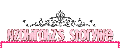 ZARA's story