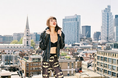 Lazy-Oaf-x-Batman-Womens-Collection-2012