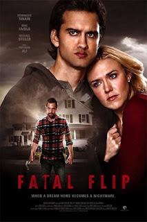 Movie Fatal Flip (2015)