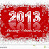 Christmas Greeting Cards 2013 Images-Pics-New  Merry X-Mass Card Pictures-Photo