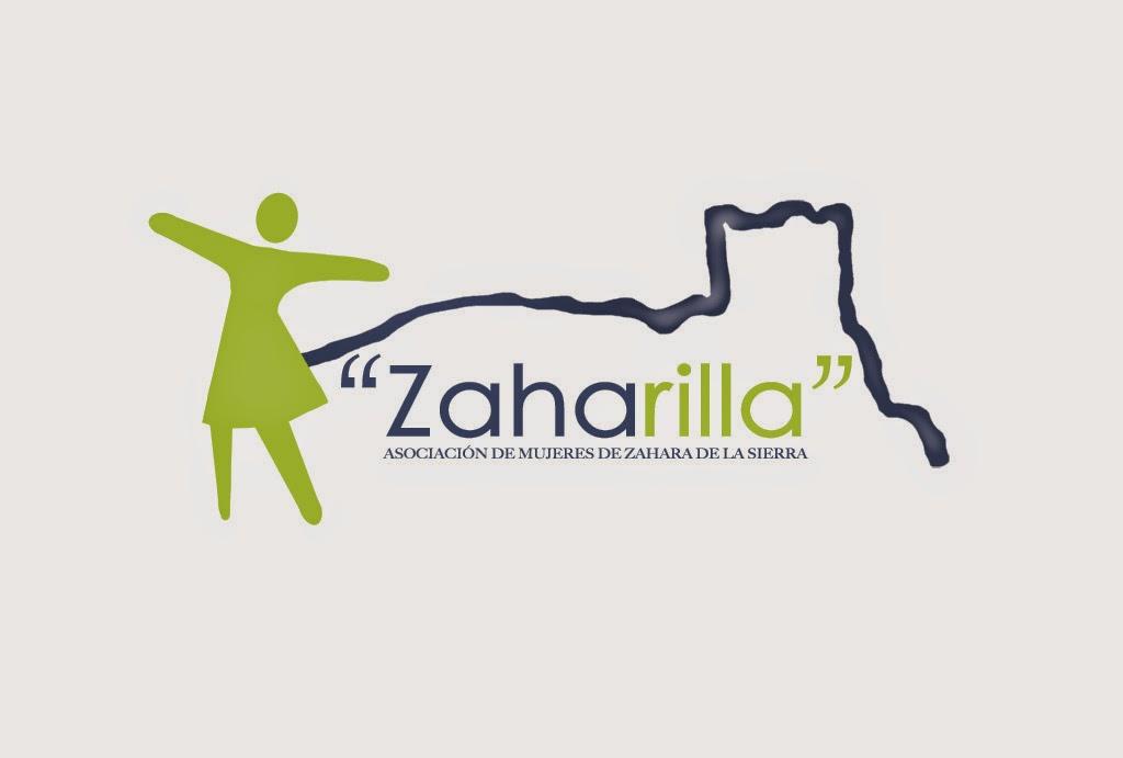 """Asociación de mujeres """"Zahararilla"""""""