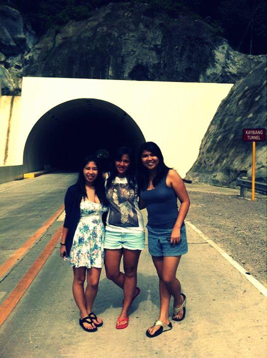 Hamilo Coast Day Tour