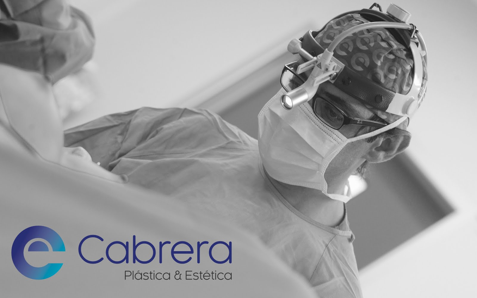 Novedades en Cirugía Plástica Estética Dr. Emilio Cabrera