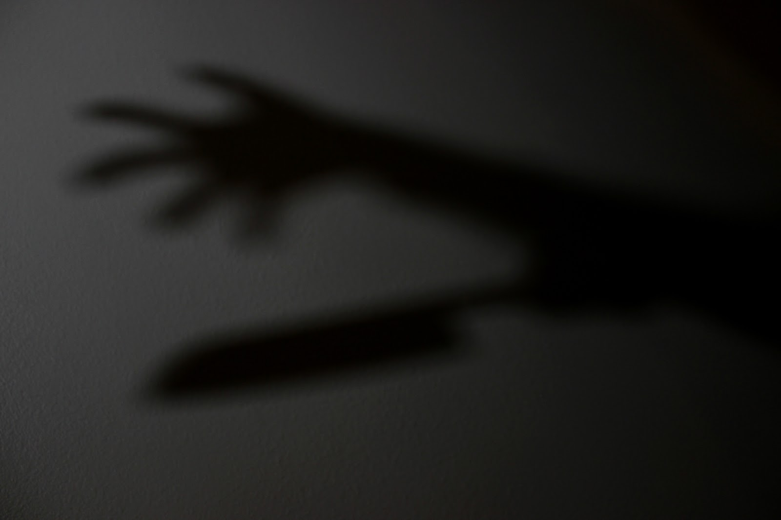 Creepy shadows | MadilynPaige Photography: madilynpaigephotography.blogspot.com/2013/03/creepy-shadows.html#!