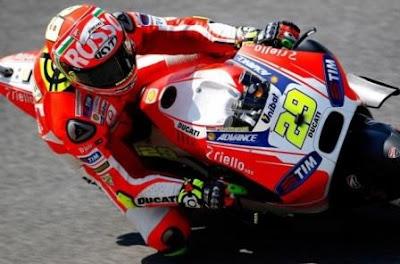 andrea-iannone-kualifikasi-motogp-mugello-italia