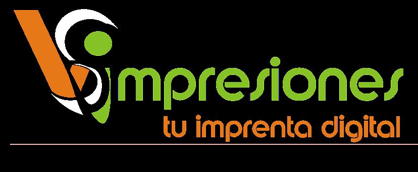 VS Impresiones