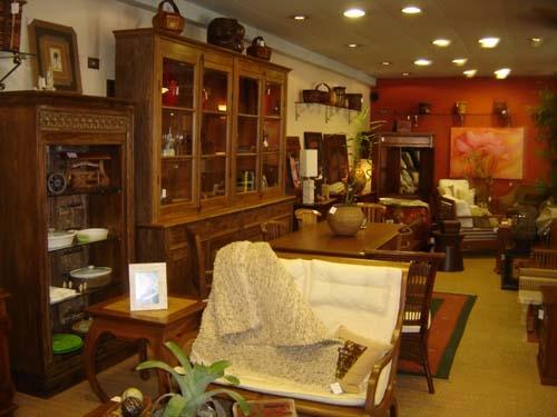 decoracao interiores curitiba:oferece soluções de mobiliário para decoração de interiores