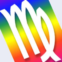 Virgosphere_Brand