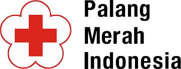 Materi Palang Merah Remaja Indonesia