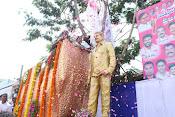 Srihari Stature unveiling event photos-thumbnail-20