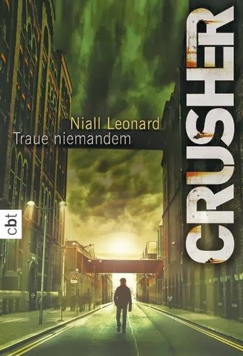 http://www.randomhouse.de/Taschenbuch/Crusher-Traue-niemandem/Niall-Leonard/e439234.rhd