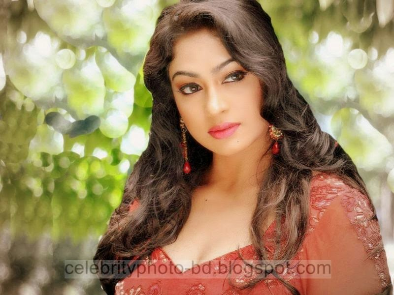 Bangladeshi+Hot+Model+Popy's+Exclusive+Latest+Unseen+Photos+Gallery+2014 2015017