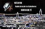 RADIO JEREZ  EMISIN ON LINE