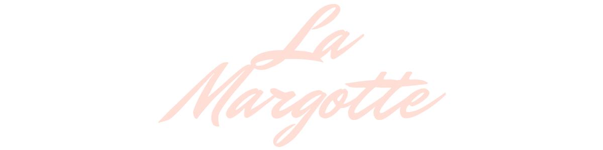 La Margotte