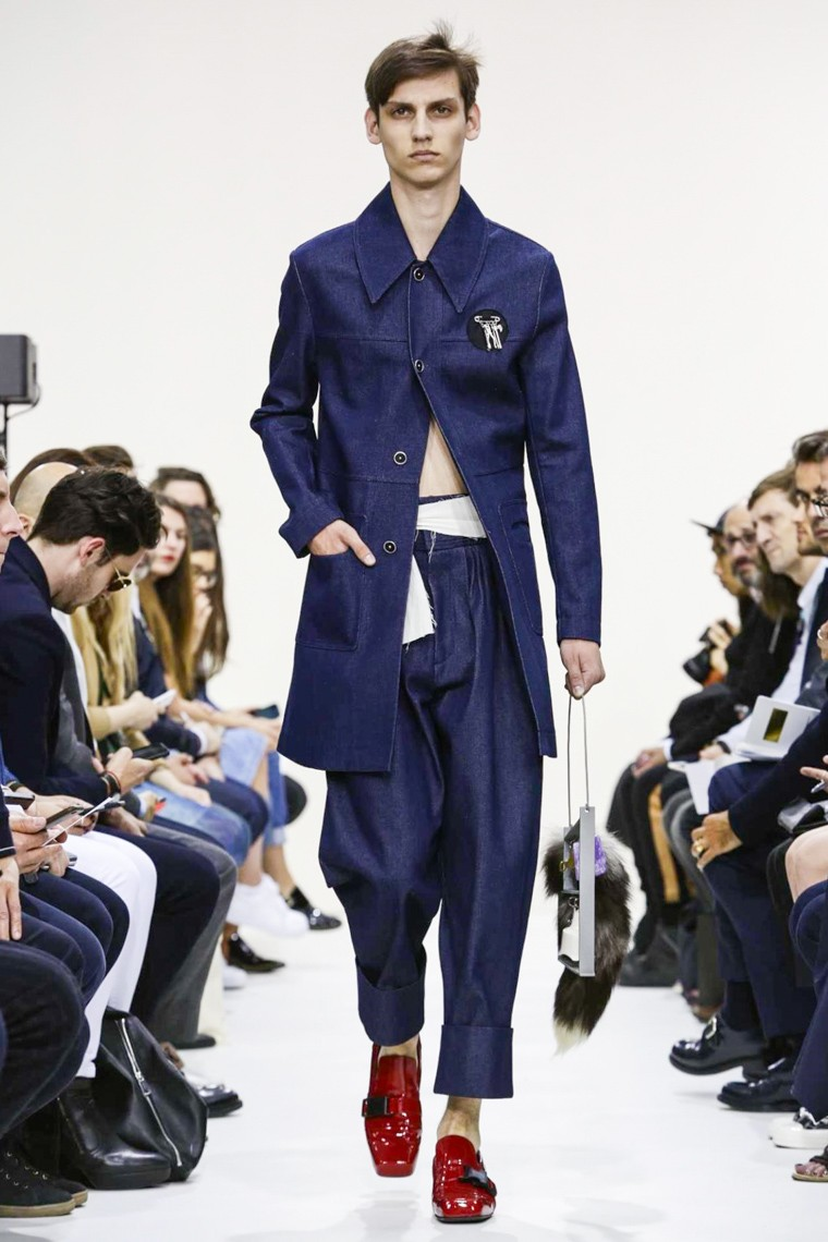 j-w-anderson-spring-2016, j-w-anderson-spring-summer-2016, j-w-anderson-menswear, j-w-anderson-ss-16, j-w-anderson, j-w-anderson-LMC, du-dessin-aux-podiums, dudessinauxpodiums, jw-anderson, jw-anderson-loewe