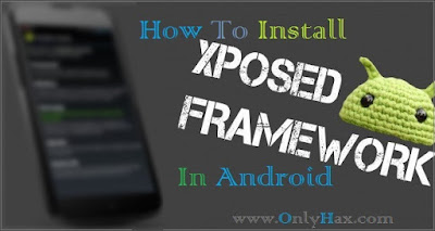 xposed-framework-installer-latest-apk