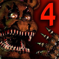 Five Nights at Freddy's 4 Apk Free Download Five%2BNights%2Bat%2BFreddy%2527s%2B4%2BApk