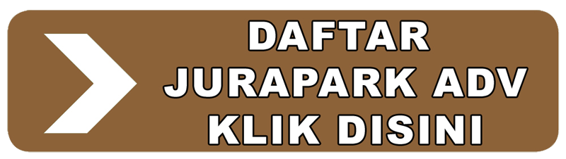 http://jurapark-adventure.com/?i=5269