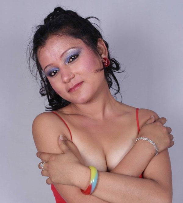 free nude videos