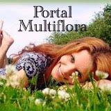 Portal Multiflora