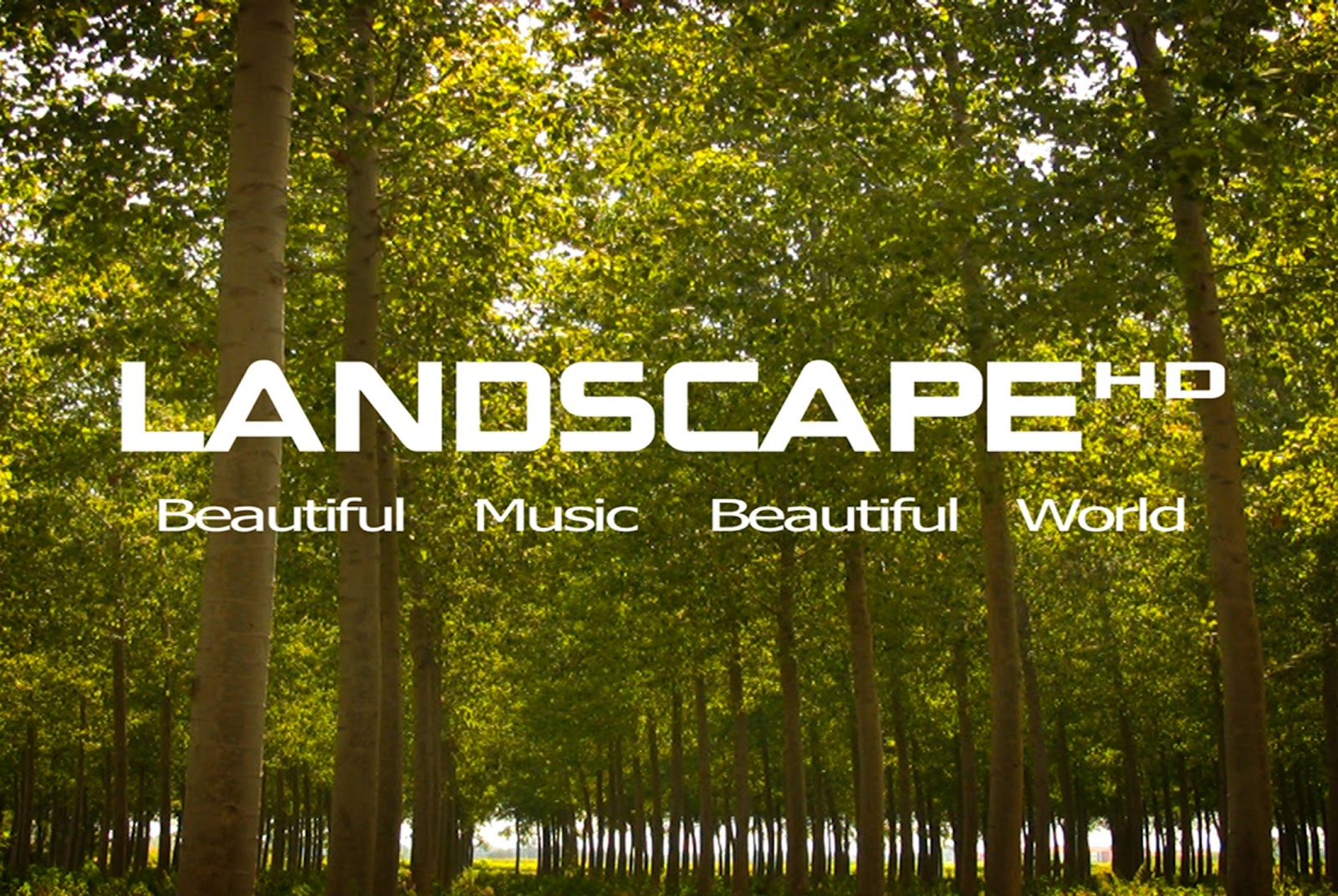 Landscape_Channel_HD