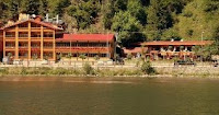 doğa-motel-uzungöl-otelleri