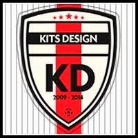 Visita Kit Design