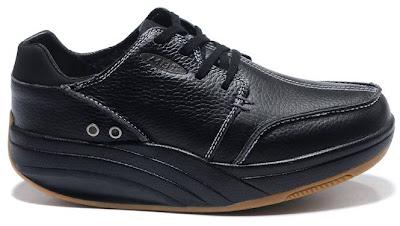 MBT Tariki Shoes