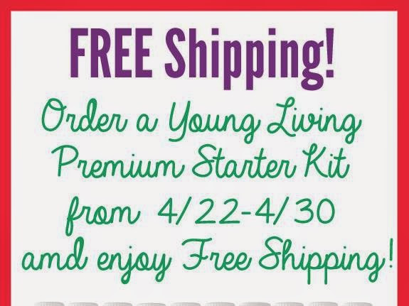 Get Oily With Free Shipping!