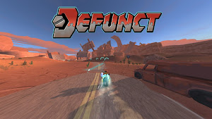 http://2.bp.blogspot.com/-JzD_YJfTgBU/Vq7LsanCMII/AAAAAAAAHpc/Y98d7Kz56To/s300/Defunct-PC-Game-Free-Download.jpg