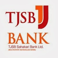 Jobs in TJSB Sahakari Bank