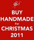 Compriamo handmade!