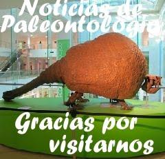 Agradecemos tu visita