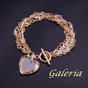 Galeria: Biżuteria monle