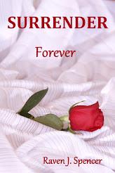 Surrender Forever