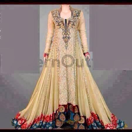 Fashionhungblogspotcom Latest Collection Of Pakistani
