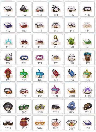 http://2.bp.blogspot.com/-JzGJ_LltfH4/T7104_KX_rI/AAAAAAAAAAo/Mj_ILe0b9yo/s1600/items-sarahi_10cp.jpg