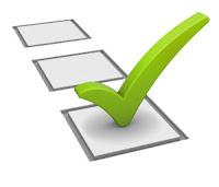 Одитор - одит на годишен финансов отчет, одит на финансов отчет, одит при договорена процедура