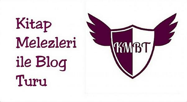 Blog Turumuz :)