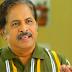 Kalyanam Mudhal Kadhal Varai 18/12/14 Vijay TV Episode 34 - கல்யாணம் முதல் காதல் வரை அத்தியாயம் 34