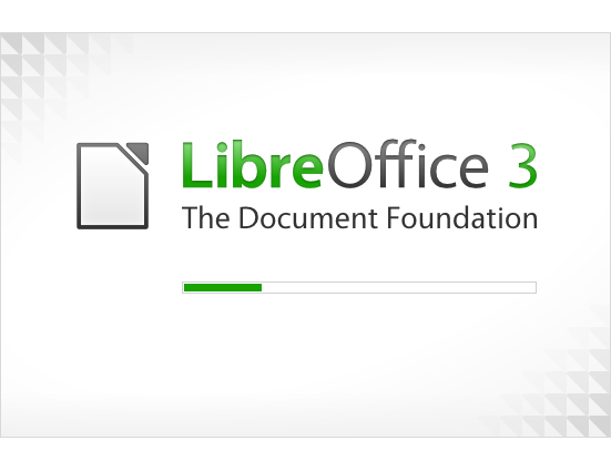LibreOffice 4.2.1 Portable