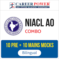 NIACL COMBO 2016-17