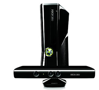 Xbox Special Edition Package